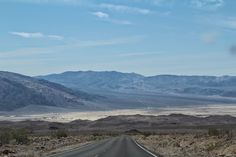 the hottest place on earth: death valley @DeathValleyNPS  http://www.iscreamforsunshine.com/2014/06/the-hottest-place-on-earth-death-valley.html