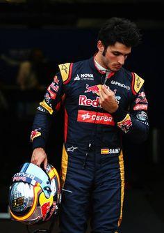 Grand Prix of Monaco 2015 Monaco Grand Prix, Formula 1 Car, Red Bull Racing, F1 Drivers, Alonso, Athletic Men, Iron Man, Athlete, Kokoro