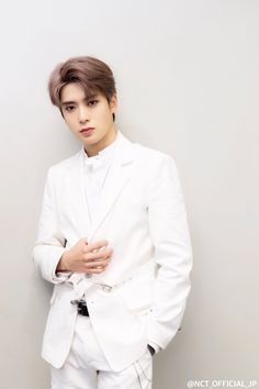 Read ●°○ Tipo Ideal do JaeHyun ●°○ {NCT} from the story Tipo Ideal dos k-idols by heygigialmeida (Giovanna Almeida) with 862 reads.