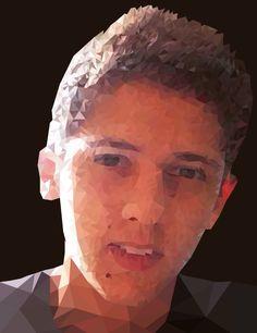 Faces - João Mendes