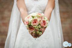trouwen, bruiloft, bruidsreportage, wedding, boeket, bruidsboeket, bruid, bride, www.2rmbr.com