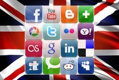 do high pr UK Social Bookmarks Social Marketing, Online Marketing, Digital Marketing, White Hat Seo, Social Bookmarking, Seo Services, Bookmarks, London, Projects