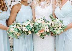 35 Best Wedding Flowers Kefalonia images in 2017 | Wedding