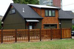 Garage Plan 41156   Craftsman Farmhouse Plan with 799 Sq. Ft., 2 Bedrooms, 1 Bathrooms, 2 Car Garage