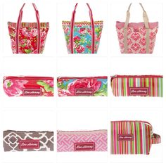 Diaper Bag, Facebook, Gifts, Bags, Fashion, Handbags, Moda, Presents, Fashion Styles