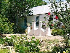Moolmanshof | in South Africa, Western Cape, Route 62, Cape Overberg, Swellendam, Swellendam area Cape Dutch, Old World Charm, Mountain Range, Habitats, South Africa
