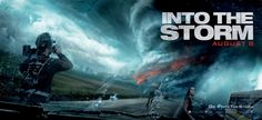 Into the Storm (2014) – Watch Online Free Movie Trailers #intothestorm #movies #trending