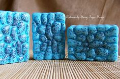 Extremely Sexy type Soap Goats Milk Soap Bar by CedarCreekSoaps1, $5.00