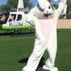 Easter EGGstravaganza! Scottsdale, Arizona  #Kids #Events
