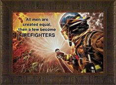 Become Firefighters By Todd Thunstedt 17.5x23.5 Patriotic Fighting Wild Fire Son Child First Responder American Fireman Firefighter Firefighter's Association Backdraft Emergency Medical Hazmat Pumper Helmet Boots Engine Red Fireboat Halligan Bar Chief Hydrant Station Extinguisher Blaze Military Hose Forest Water Smokey the Bear Aerial Ax Framed Art Print Wall Décor Picture ThunderMark Art and Graphics http://www.amazon.com/dp/B00TPYEK9O/ref=cm_sw_r_pi_dp_Nq8Cvb1NXX6HZ
