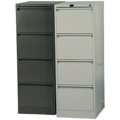 Ordinaire COM: WOODEN FILING CABINETS MELBOURNE   Just Filing Cabinets Specializes In  Quality Storage