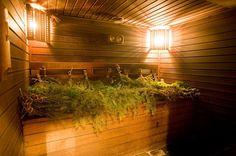 Русская парная; Цены от 6000 руб/час и скидки для посетителей сайта Сауна.ру Spa Rooms, Saunas, Vignettes, Woodworking, Interior, Plants, House, Ideas, Indoor
