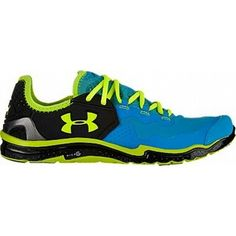 on sale 8e033 e6596 Under armour running shoes