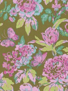 Gretchen in Cypress from the Sis Boom Color Brigade fabric line coming May 2016