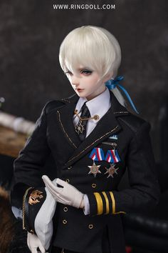Cyanopathy Faust(Aooni),Ring Teenager Pretty Dolls, Cute Dolls, Beautiful Dolls, Anime Dolls, Bjd Dolls, Bloodborne Art, Doll Makeup, Doll Head, Interesting Faces