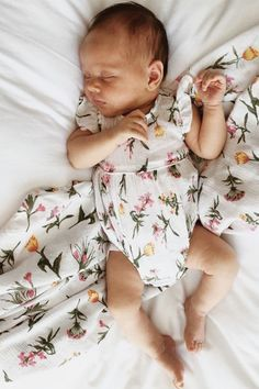 e73ac52a6 32 Best Piyama Baby images in 2019