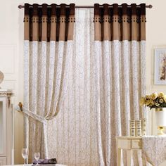 Geometric Barroco  Energy saving Curtains  #curtains #homedecor #decor #homeinterior #interior #design #custommade