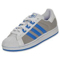 finest selection e70c1 dda67 adidas Superstar SE Mens Casual Shoes 50 Adidas Superstar, Men Casual,  Casual
