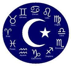 Las señales lunares