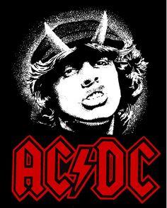 Rock N Roll, Classic Rock And Roll, Pop Rock, Rock Bands, Rock And Roll Bands, Hard Rock, Ac Dc Rock, Woodstock, Heavy Metal Art
