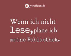 #Bücher überall #Bücher! #lesen                              …