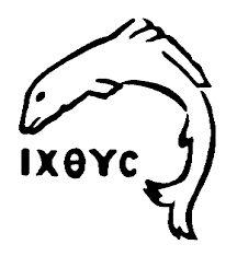Kuvahaun tulos haulle kristillinen symboli