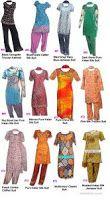 MOTHER GANGES, Saris y ropa india online: Salwaar kameez o trajes `punjabi