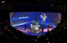 Mahindra Marazzo Launch Flawlessly Conceptualised by Mantra Events - India News & Updates on EVENTFAQS Pernod Ricard, Experiential Marketing, Stage Set, Automobile Industry, Stage Design, Social Events, Interactive Design, Training Programs, Mantra