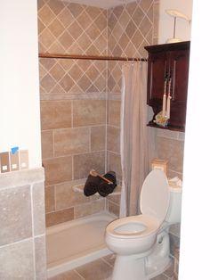 Ultimate Construction Toms River NJ Working With Matt Muester - Bathroom remodeling toms river nj
