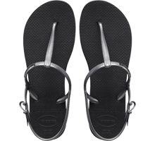 Women's Sandals - Stylish Sandals for Women | Havaianas