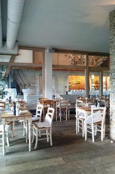 Restaurant Stemmerhof München: Restaurant in Shabby Chic/Vintage. #München #Frühstück #Bar #Cocktails #Bio