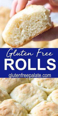 Gluten Free Thanksgiving, Gluten Free Pumpkin, Gluten Free Baking, Gluten Free Desserts, Dairy Free Recipes, Vegan Gluten Free, Keto Recipes, Pan Sin Gluten, Sans Gluten