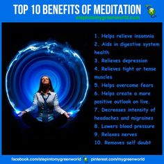 3 Ways Yoga Can Improve Mental Health And Bring Happiness Meditation Benefits, Mindfulness Meditation, Meditation Exercises, Wellness Tips, Health And Wellness, Health Advice, Health Chart, Improve Mental Health, Positive Outlook