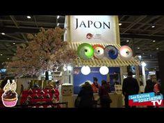 Salon Mondial du Tourisme - Salons du Tourisme