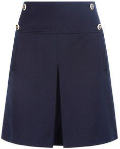 Joy Sailor Skirt