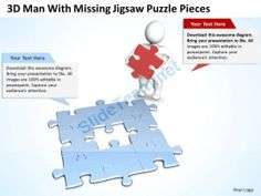 3d men holding assembled jigsaw puzzle ppt graphics icons buy predesigned man with missing jigsaw puzzle pieces business solution ppt graphics icons powerpoint templates slides ppt graphics and diagrams at toneelgroepblik Images