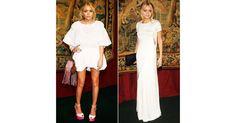 Best Mary-Kate and Ashley Olsen Styles   POPSUGAR Fashion