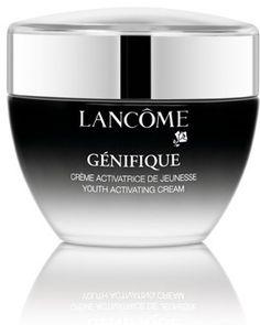 Lancôme - Génifique Day Cream Reviews | beautyheaven