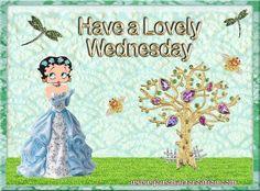 Jewels Art Creation: Wednesday