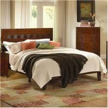 Resin Collection Bed Set (NEW!!!!!) Medium Brown ****$328****  Contact Jay Kemp for additional information and questions regarding warranty.  Like us on Facebook for specials that we have going on and for additional information on products check us out at http://www.knoxfamilyfurniture.net