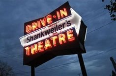 13 Best Drive-In Movie Theaters in the U.S. - Answers.com