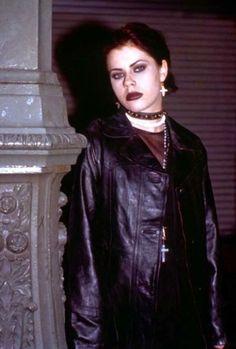 Fairuza Balk in The Craft (1996)
