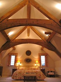 Could you get a good night's sleep here? Jackson Architects Ltd, local architects based in Taunton, Somerset and Cheltenham, Cotswolds, Gloucestershire UK https://www.jacksonarchitects.co.uk/userfiles/gallery/e_154.jpg?utm_content=buffer4fcb5&utm_medium=social&utm_source=pinterest.com&utm_campaign=buffer