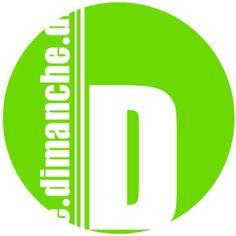 D-dimanche1.png   par LAURENCE  (13-9-2012)