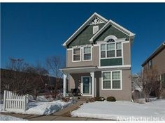 204 Harrison Avenue N, Hopkins, MN 55343 — Buy this awesome home located close to parks, restaurants and shopping. Finished basement give you extra square ft. Large patio area is great for entertaining. 4 BRs on one level. Wonderful family home.