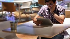 Monitor Jeugd en Media - Gebruik van digitale media door jongeren