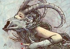 zodiac_sign__capricorn_by_yuhon-d39p1iy