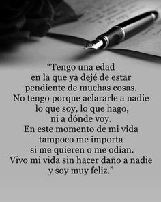 Words Hurt Quotes, True Quotes, Wise Words, Funny Quotes, Positive Phrases, Motivational Phrases, Positive Quotes, Spanish Inspirational Quotes, Spanish Quotes