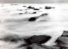 Thomas Joshua Cooper Silent Landscapes