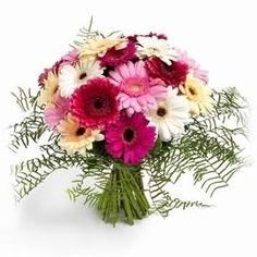 39 Mejores Imagenes De Ramos De Flores Floral Arrangement